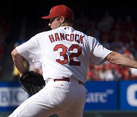 hancock-2.jpg