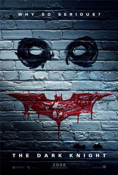 batman-poster.jpg