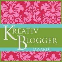 kreativ_blogger_award_copy1